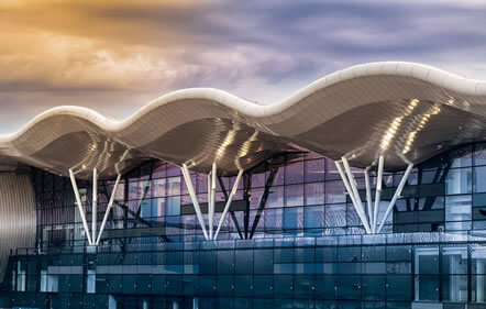 Car Hire Zagreb Airport