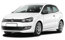car rentals Croatia